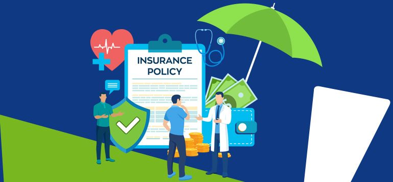 The Importance of Healthcare Insurance Verification and Ways to Streamline It - Banner