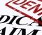 Managing Denials in a Value-Based Reimbursement World