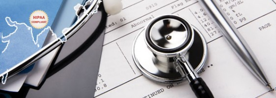 HIPAA Compliance in India