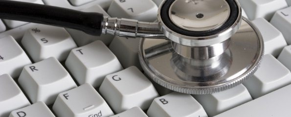 In-House Vs Outsourced medical billing