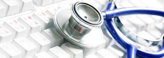 ICD-9 and ICD-10-codes