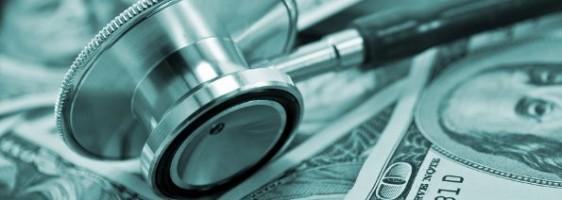 Family medicine revenue cycle management