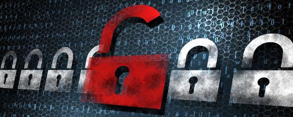 HIPAA breach notification rule changes