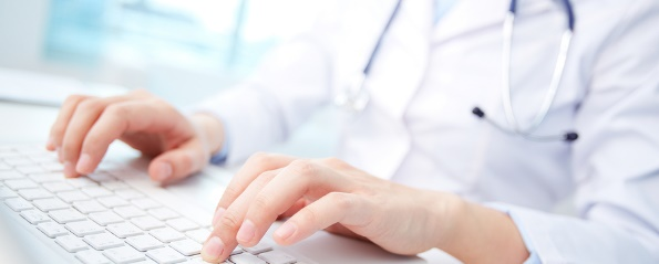 EHRs and Coding