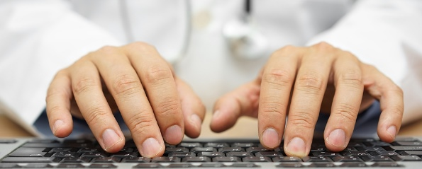 outsourcing ICD-10 implementation