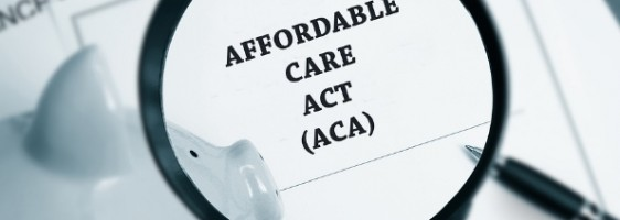affordable care act or obama care