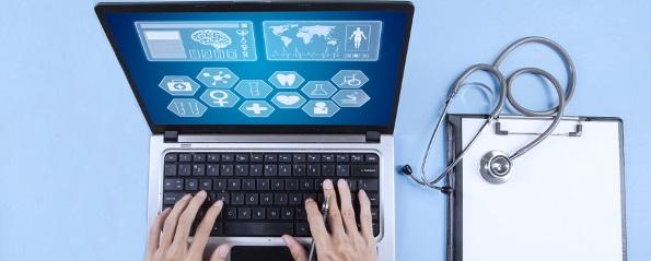health data migration