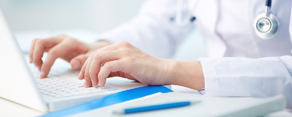 5 medical coding rules to avoid