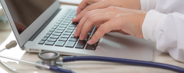 using ICD 9 codes post oct deadline