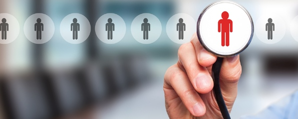 Hiring medical billing service provider