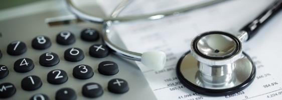 overcome future ICD-10 claim-denials