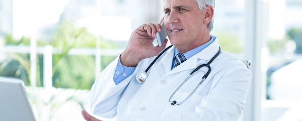 Questions to ask medical billing service provider