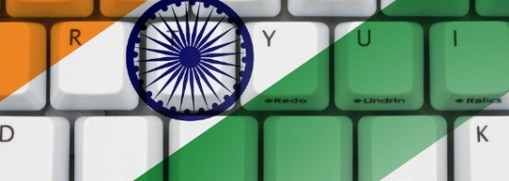 outsource healthcare IT services to India