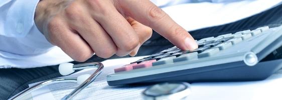 medical billing errors