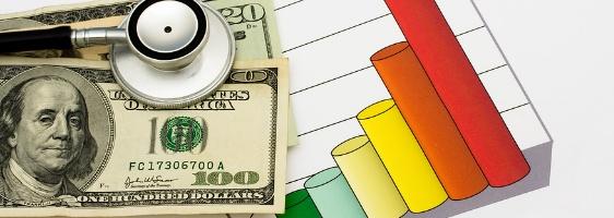 hospital revenue cycle