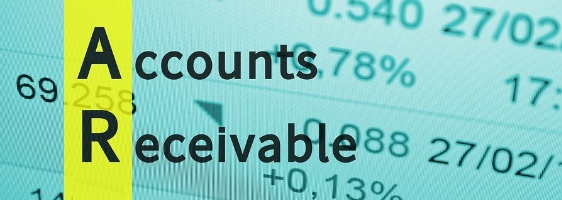 outsourcing accounts receivable services