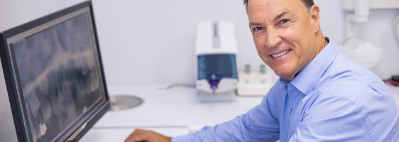 teleradiology service provider