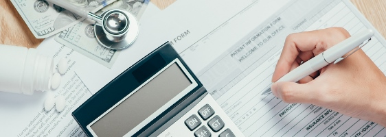 medical billing and coding trends 2018