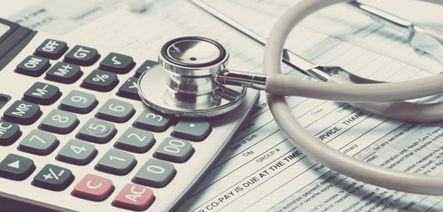 ASC medical billing services