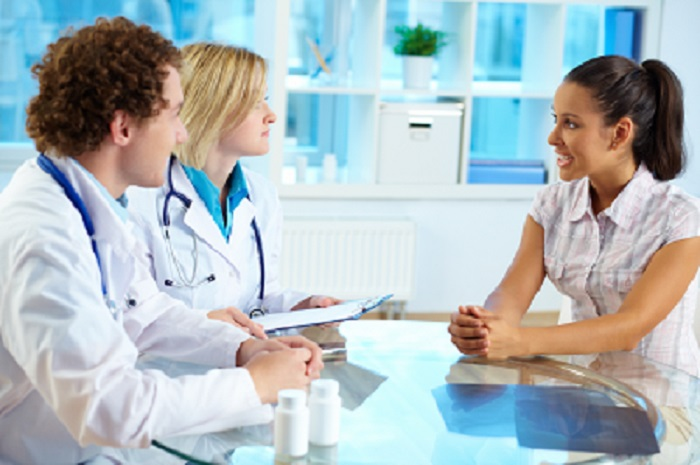 patients - medical billing services