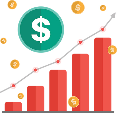 Price rising healthcare industry
