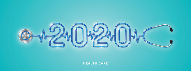 healthcare services trends 2020