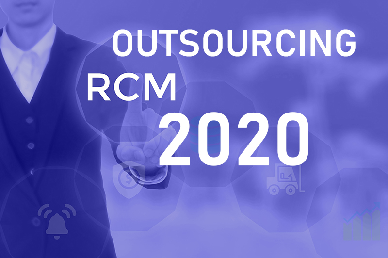 Outsourcing RCM 2020 USA