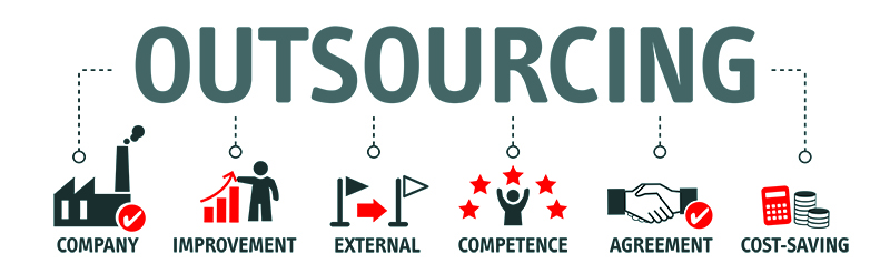 Benefits of Outsourcing Insurance Verification Services