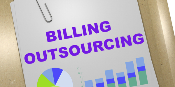 outsource medical billing services