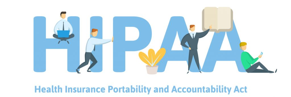 hipaa compliance in medbilling experts