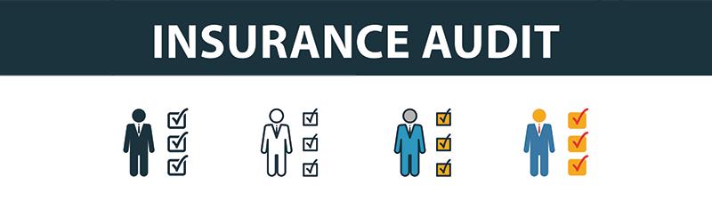 insurance verification partner