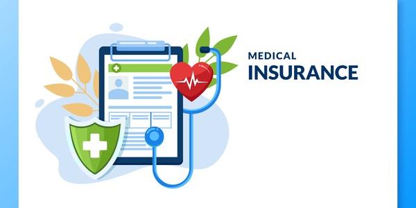 medical insurance verification services
