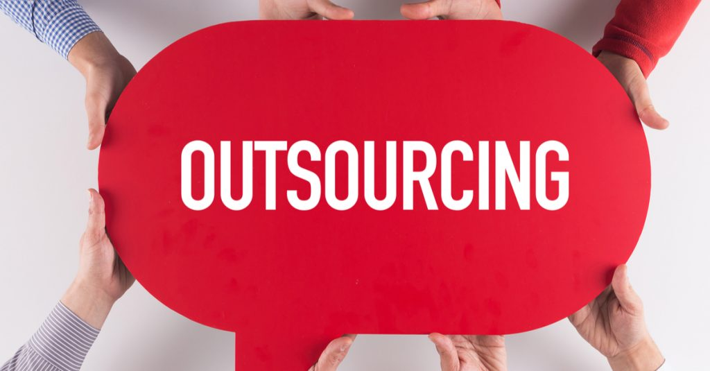 Outsourcing Partner for Medical Billing Services