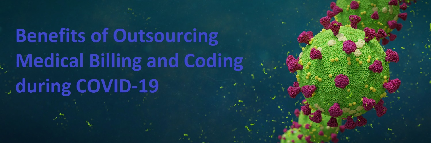 Benefits of medical billing and coding services in covid 19