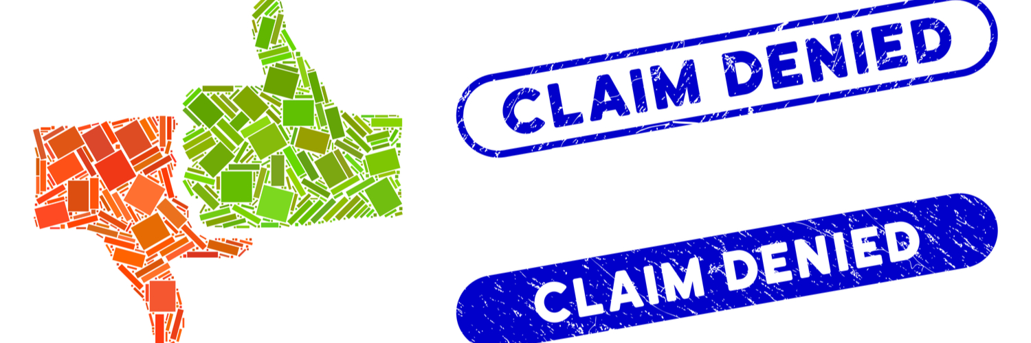 medical claims management services company