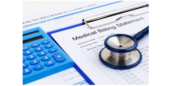 outsource medical billing services in covid 19
