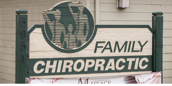 Chiropractic Billing Services USA