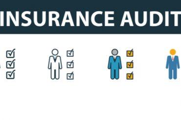 insurance verification services USA