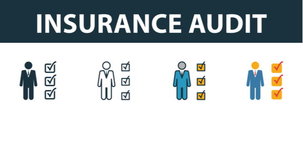 insurance verification services USA