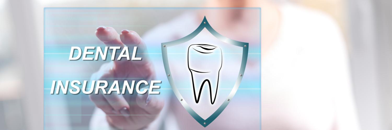 Dental Insurance Verification Services