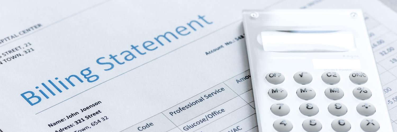 avoid denials medical billing