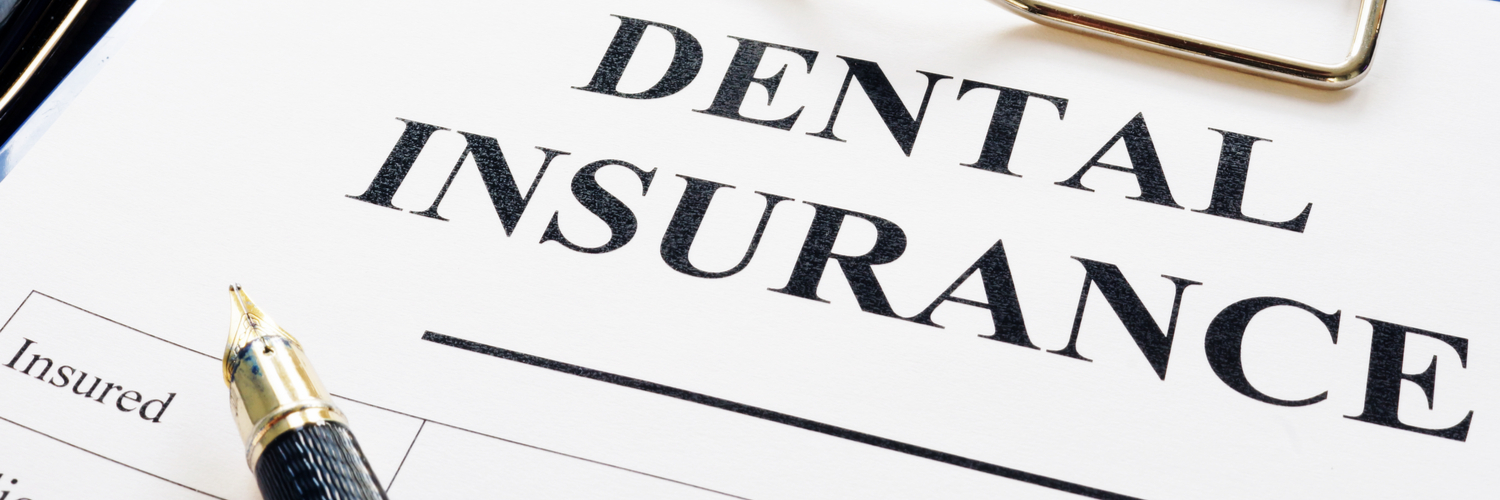 outsource dental insurance verification services