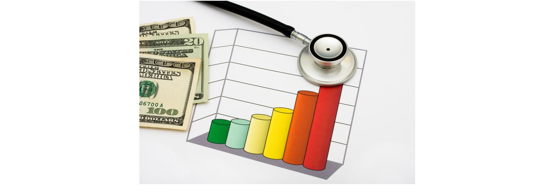 medical billing trends