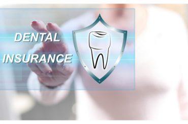 outsource dental insurance verification services