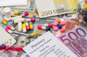 outsource pharmacy billing services