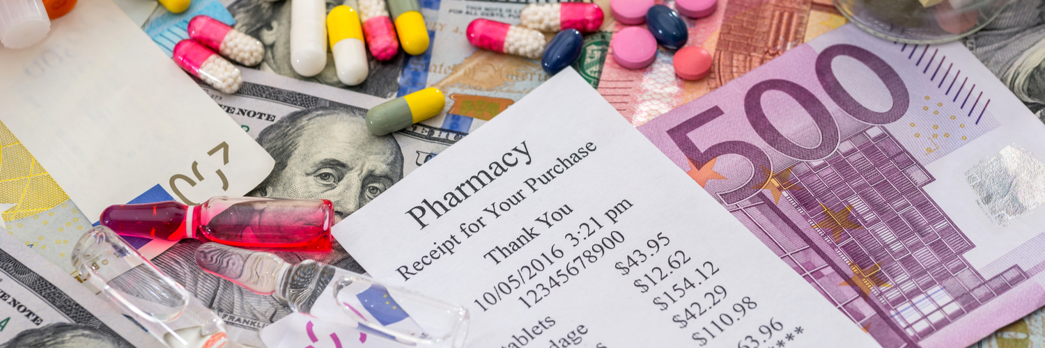 pharmacy medical billing services