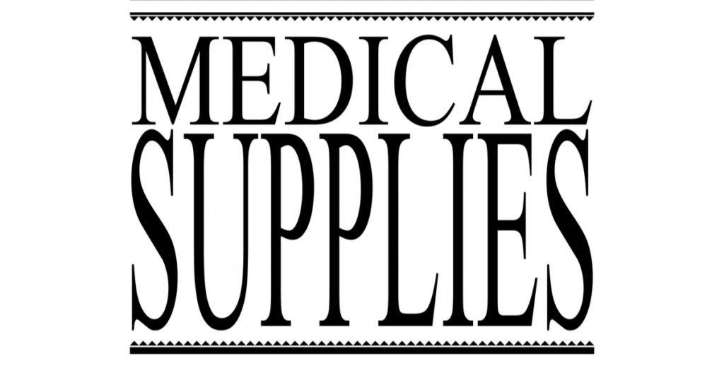 DME medical billing