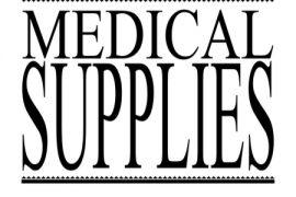 DME medical billing outsourcing services