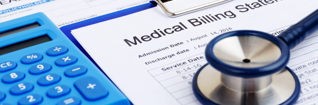 Medical Billing Documentation Errors