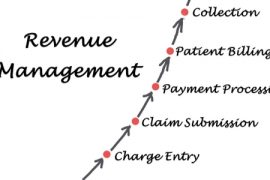 revenue cycle management services